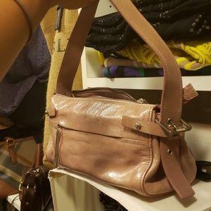 FRANCESCOBIASIA  small shoulder/handbag